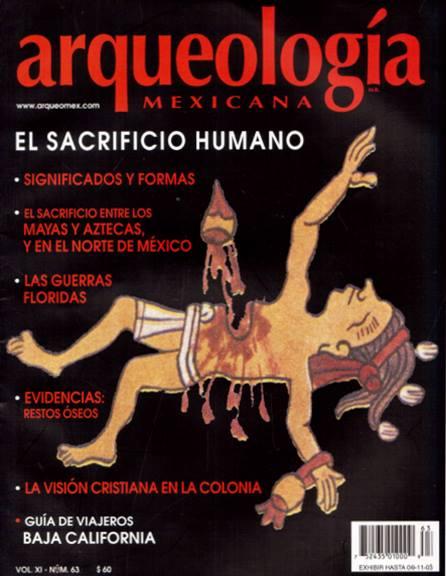 Descargar revistas mexicanas pdf