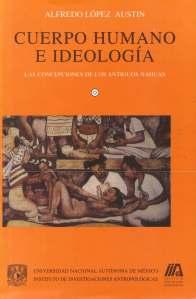 Cuerpo Humano e Ideologia