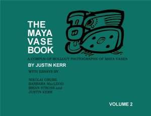 Kerr_Mayavase vol 2-1997 (1990) 1