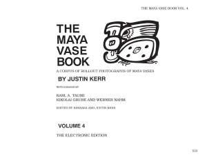 Kerr_Mayavase vol 4-2004 (1994) 1