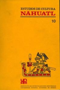 nahuatl-instituto-de-investigaciones-historicas-universidad-